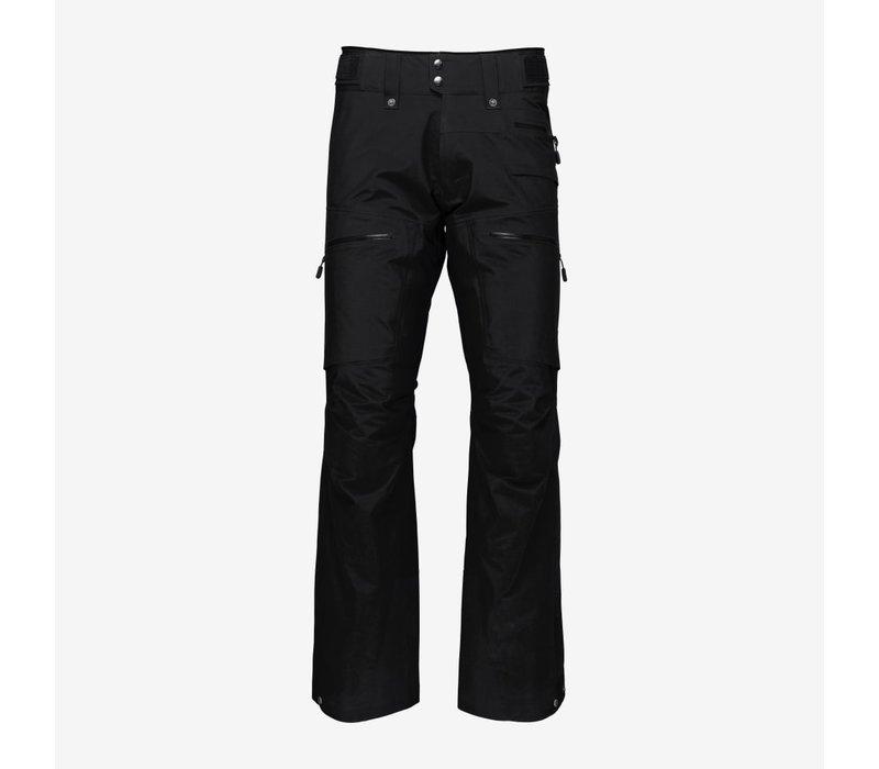 M's lofoten Gore-Tex Pants