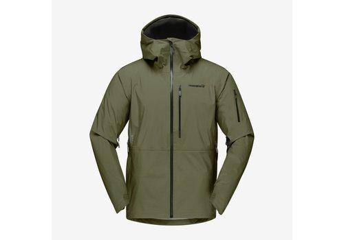 Norrona M's lofoten Gore-Tex Jacket