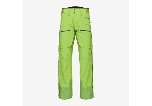 Norrona M's lofoten Gore-Tex Pro Pants