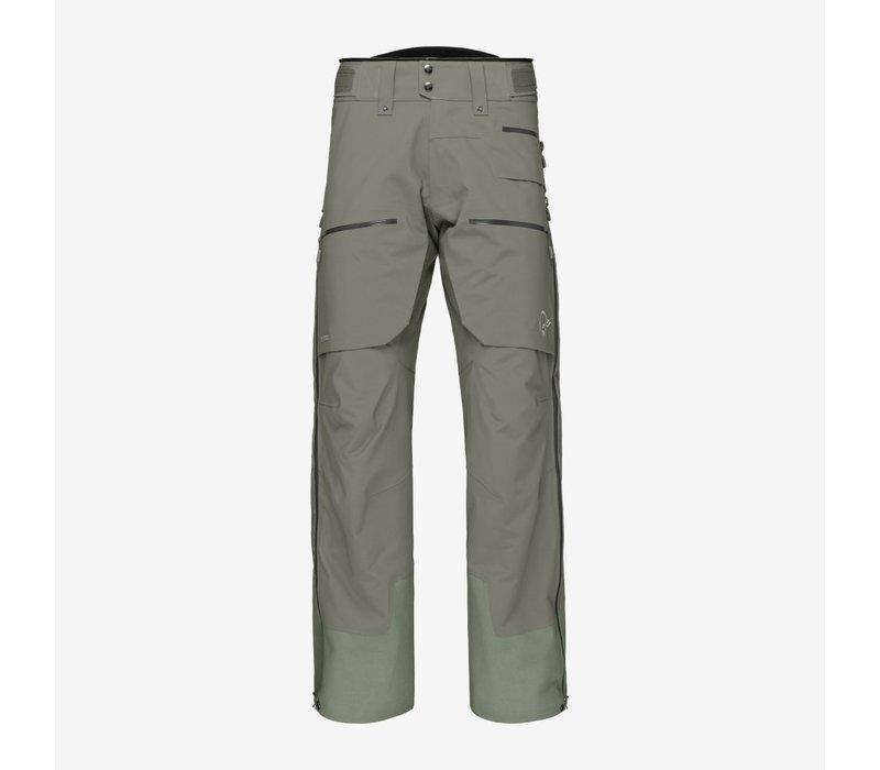 M's lofoten Gore-Tex Pro Pants