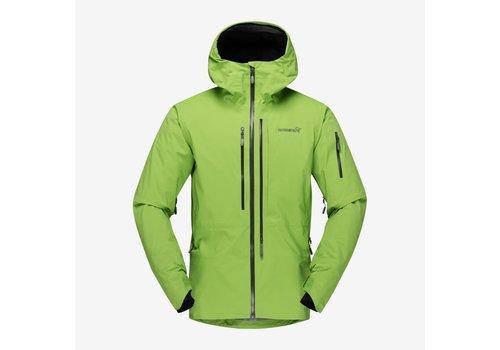 Norrona M's lofoten Gore-Tex Pro Jacket