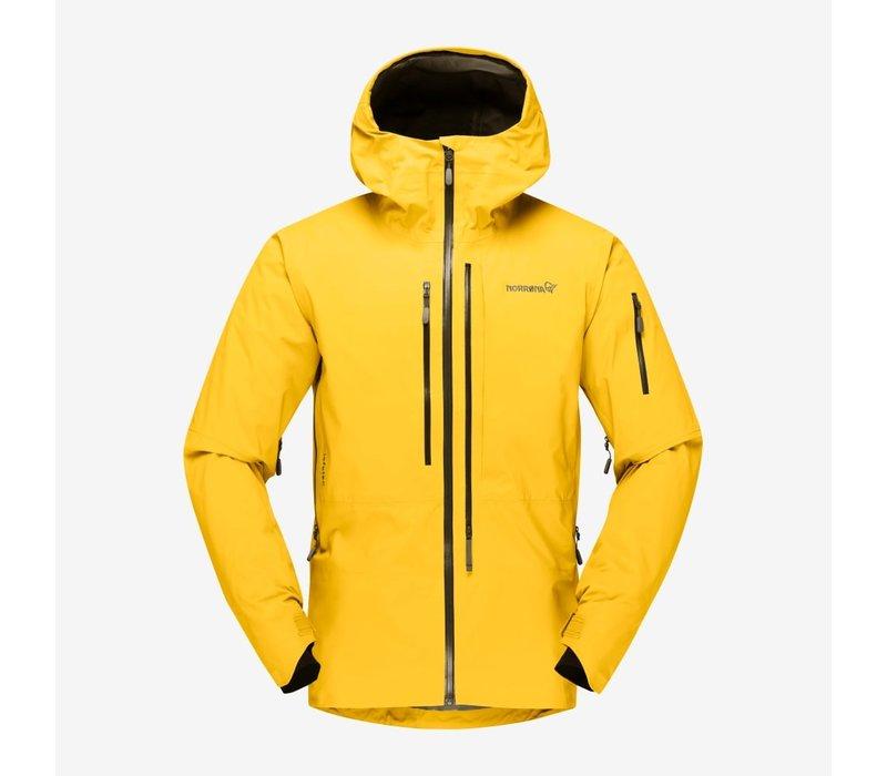 M's lofoten Gore-Tex Pro Jacket