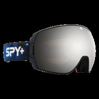 Spy Legacy