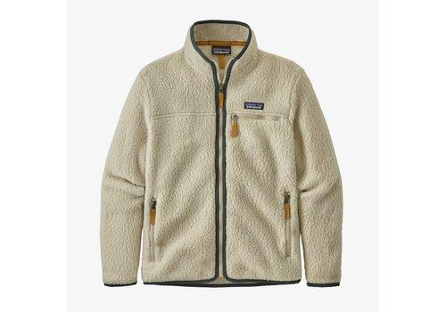 Patagonia W's Retro Pile Jacket