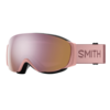 Smith I/O MAG S