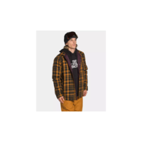 M's Fort Point Insulated Flannel