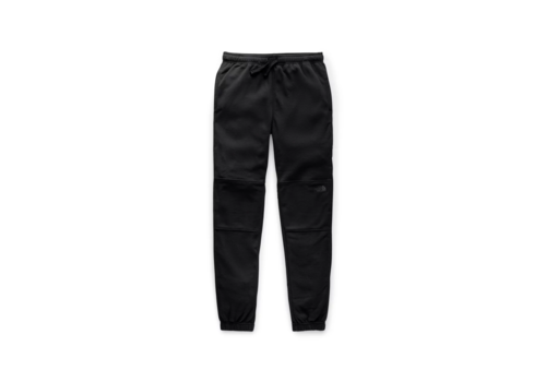The North Face M's TKA Glacier Pant