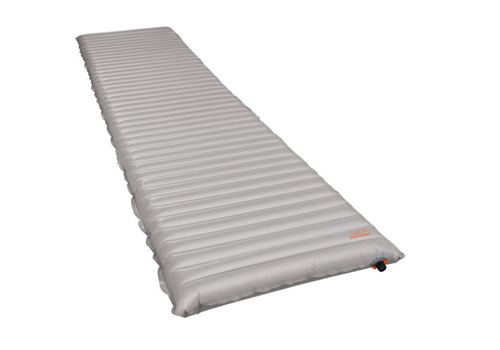 Thermarest NeoAir Xtherm MAX Vapor