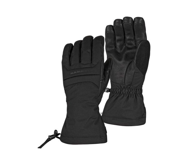 Casanna Glove