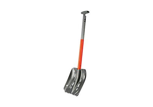 Mammut Alugator Pro Light Shovel