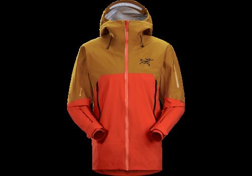Arc'teryx M's Rush Jacket