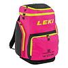 Leki Ski Boot Bag WCR 85L Pink