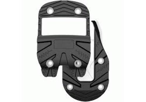 Marker Atomic Standard Grip Walk Pad