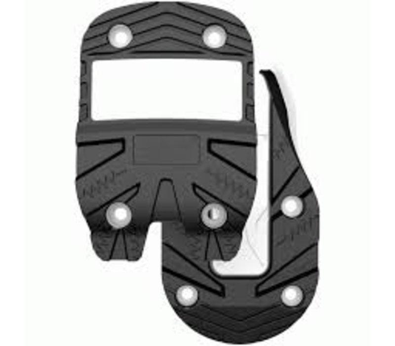 Atomic Standard Grip Walk Pad