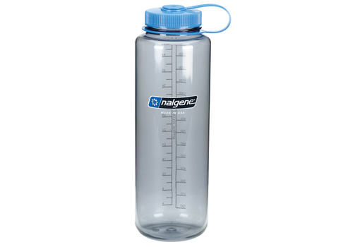 Nalgene 48oz Treeplanter