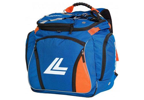 Lange Heated Boot Bag