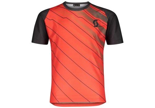 Scott Jr Trail 10 Shirt