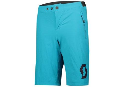 Scott Jr Trail 10 Shorts w/ Pad