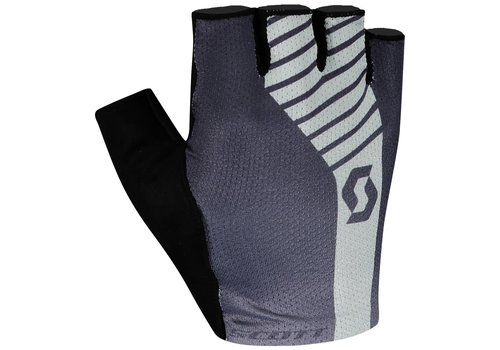 Scott Aspect Gel SF Glove