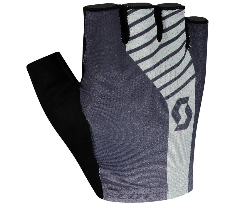 Aspect Gel SF Glove