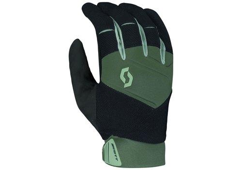 Scott Enduro LF Glove