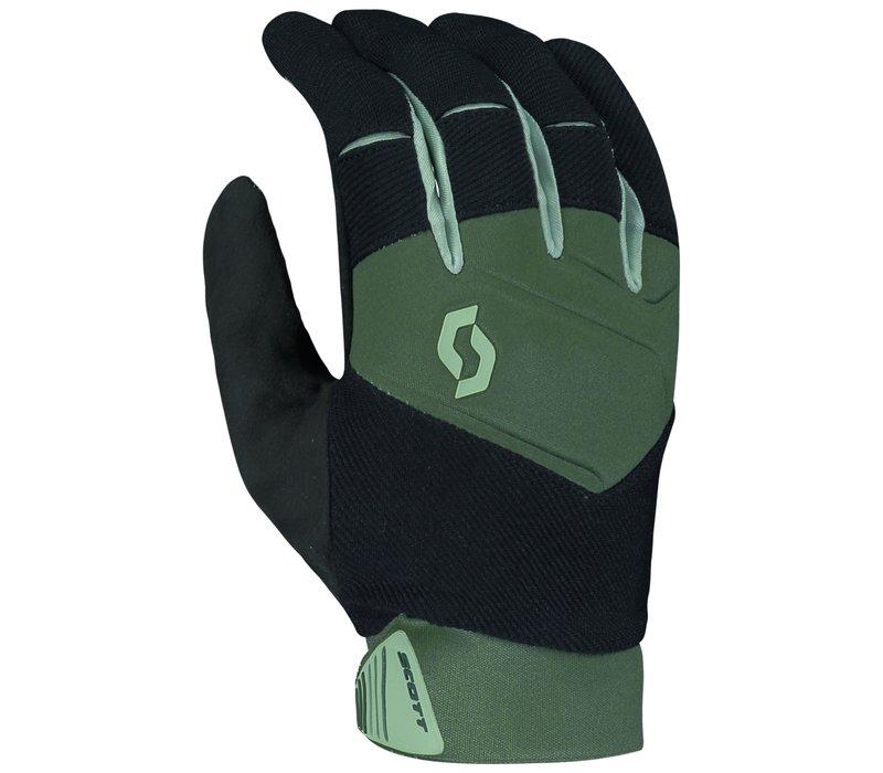 Enduro LF Glove