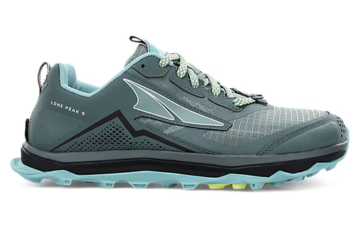 Altra Lone Peak 5 W - Coming Soon