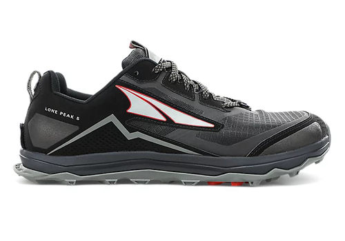 Altra Lone Peak 5 M - Coming Soon