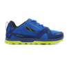 Altra Youth Lone Peak