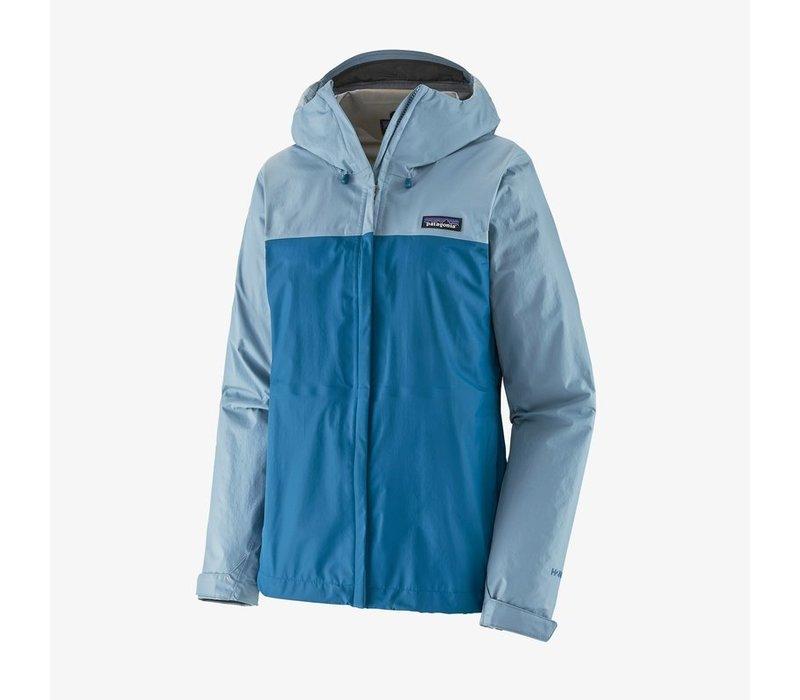 W's Torrentshell Jacket