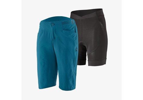Patagonia W's Dirt Craft Bike Shorts