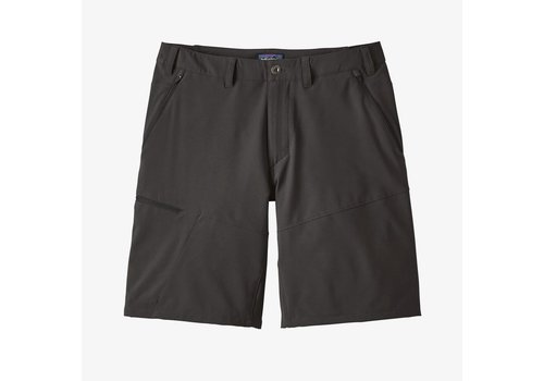 Patagonia M's Altvia Trail Shorts - 10 in
