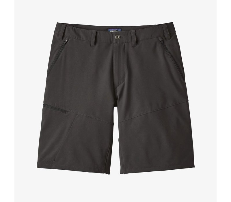 M's Altvia Trail Shorts - 10 in