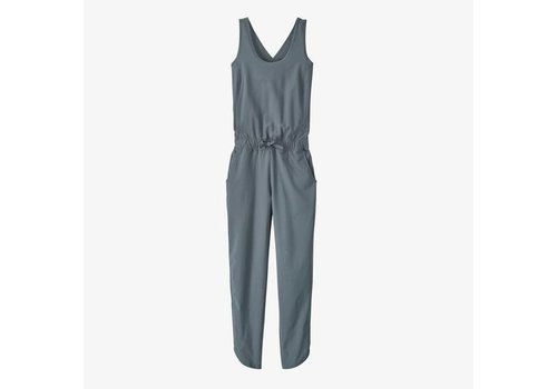 Patagonia W's Fleetwith Romper