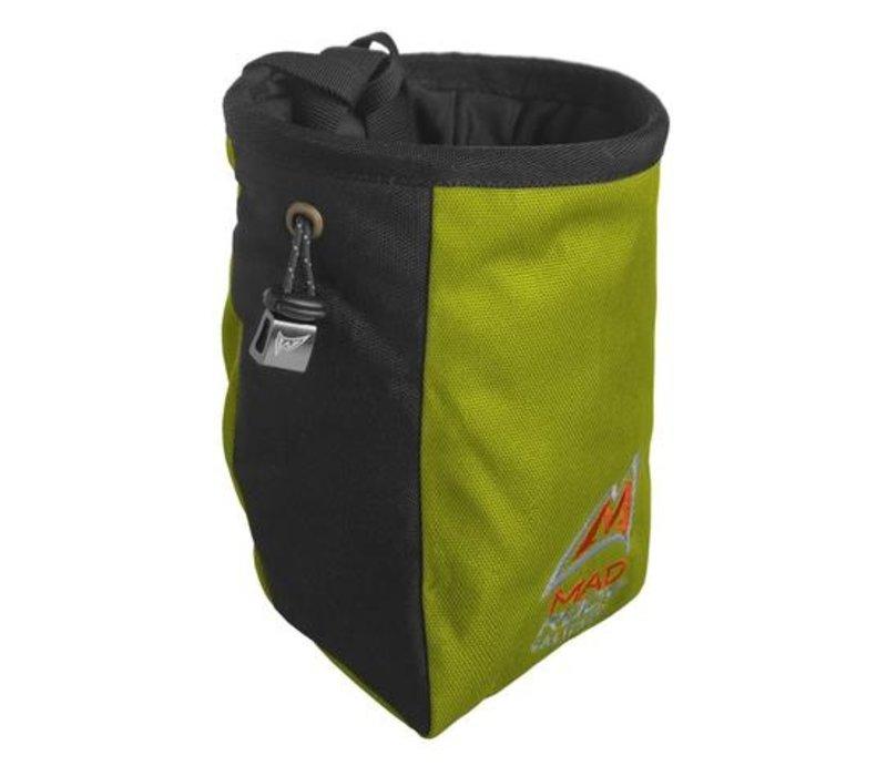 Kangaroo Chalk Bag