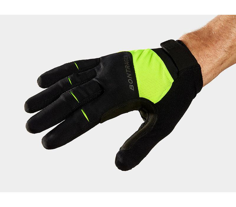 Circuit Glove