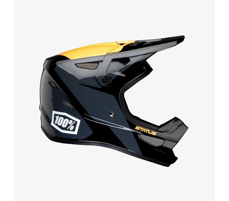 STATUS Helmet