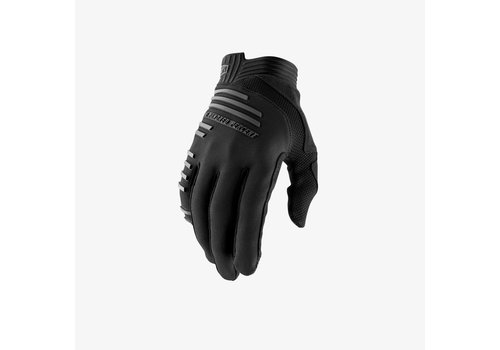 100% R-Core Gloves