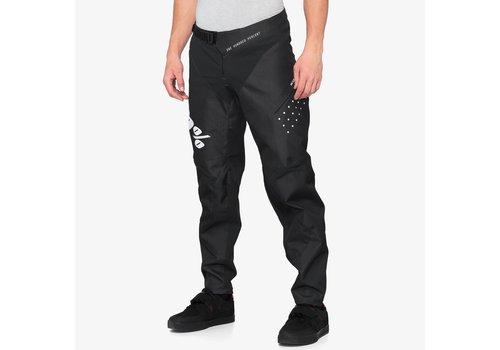 100% R-Core Pants