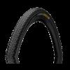 Continental Terra Speed Tire