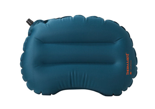 Thermarest Airhead Lite Pillow
