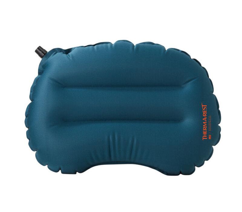 Airhead Lite Pillow