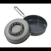 MSR WindBurner Ceramic Skillet V2