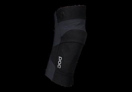 POC Oseus VPD Knee Pads