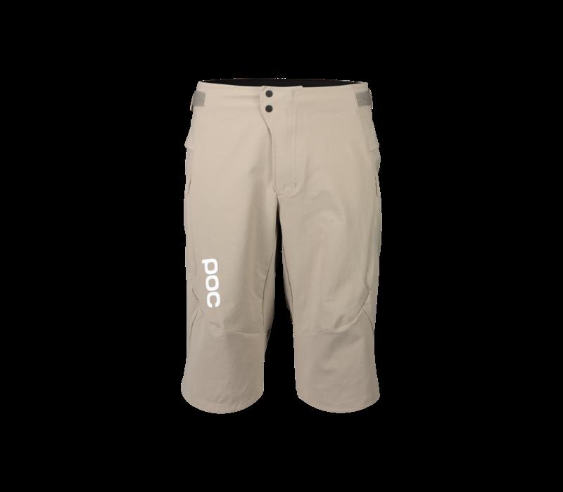 M's Infinite All-Mountain Shorts