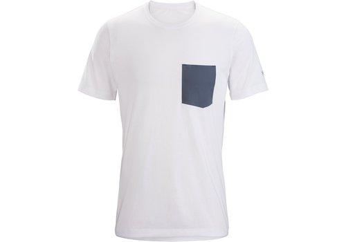 Arc'teryx M's Eris T-shirt
