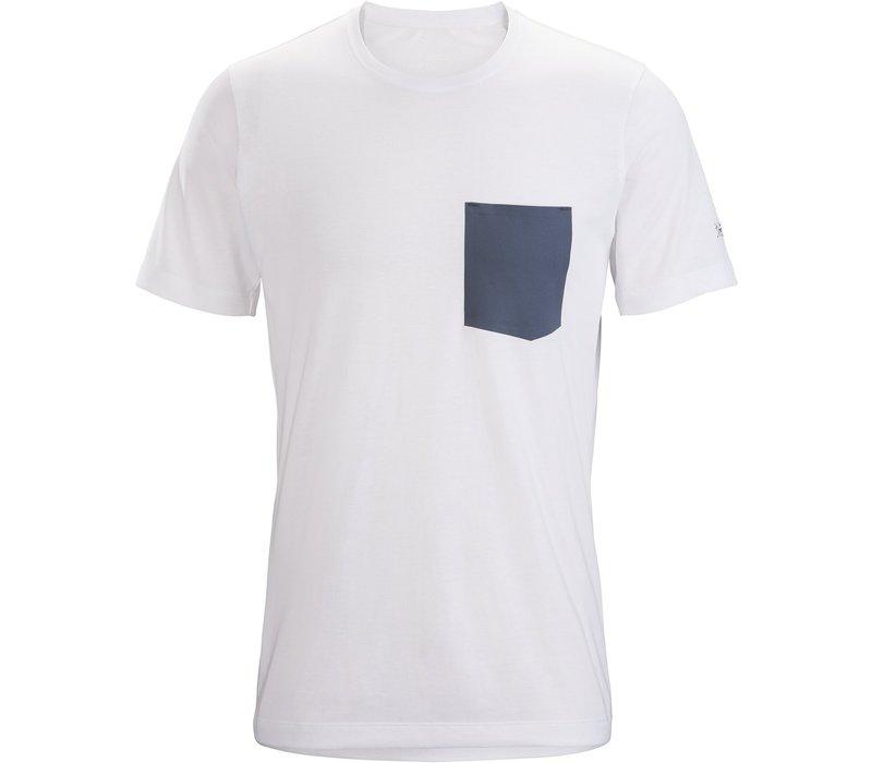 M's Eris T-shirt