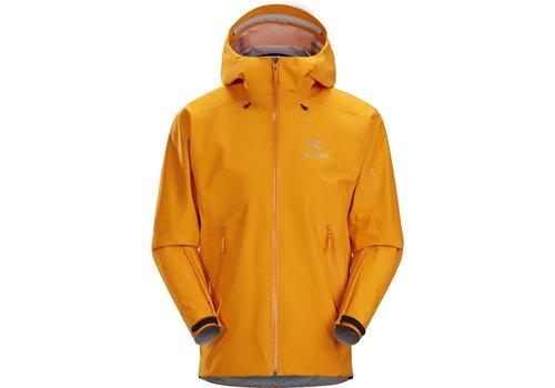 Arc'teryx M's Beta LT Jacket