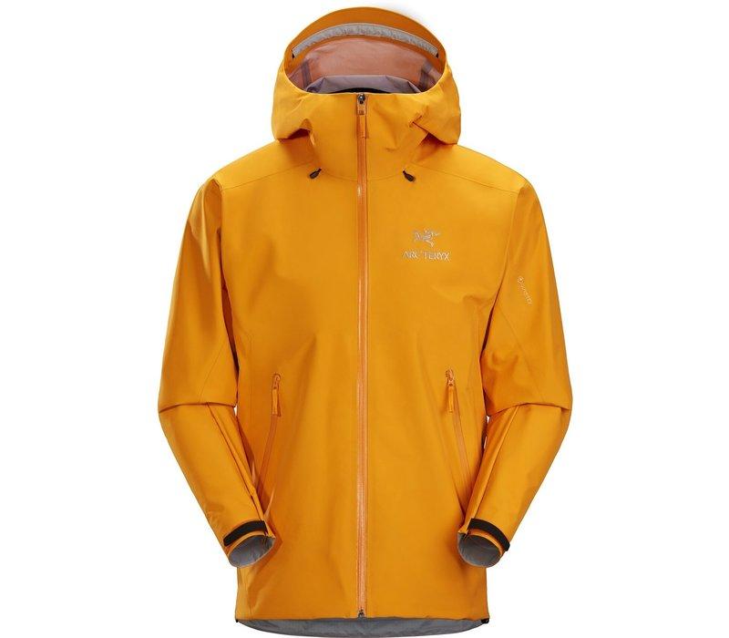 M's Beta LT Jacket