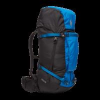 Mission 45 Backpack